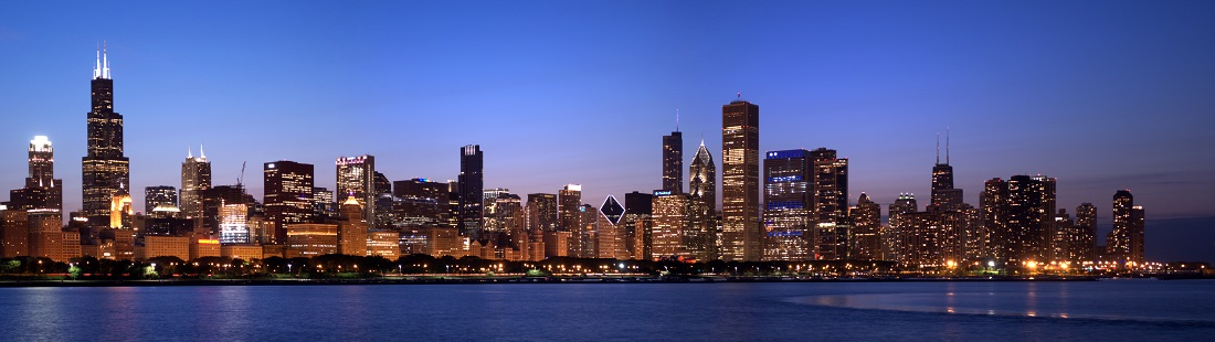 chicago_skyline_2.jpg